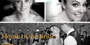 Month of the Bride