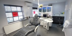 Dental Implant Suite 2