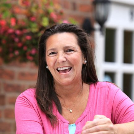 yvonne-all-on-4-dental-implants