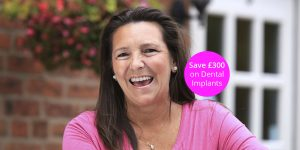 yvonne-dental-implants-offer