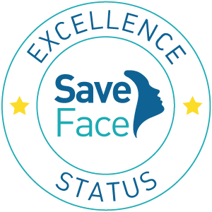 excellence-status-logo